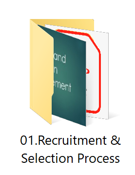 HR-Toolkit-Folder-Recruitment