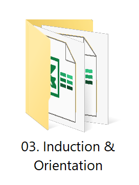 HR-Toolkit-Folder-Induction