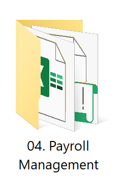 HR-Toolkit-Folder-Payroll