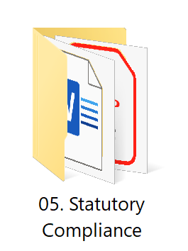 HR-Toolkit-Folder-Statutory