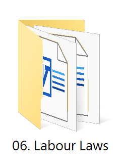 HR-Toolkit-Folder-Labour Laws