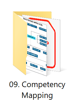 HR-Toolkit-Folder-Competency
