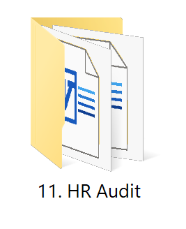 HR-Toolkit-Folder-HR-Audit