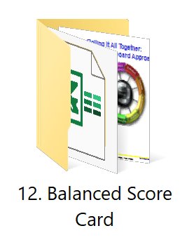 HR-Toolkit-Folder-Balanced-Score-Card