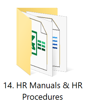 HR-Toolkit-Folder-HR-Manuals