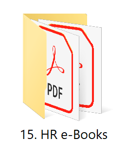 HR-Toolkit-Folder-HR-ebooks