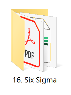 HR-Toolkit-Folder-Six-Sigma