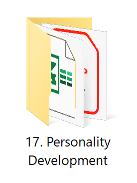 HR-Toolkit-Folder-personality-development