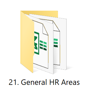 HR-Toolkit-Folder-general-hr