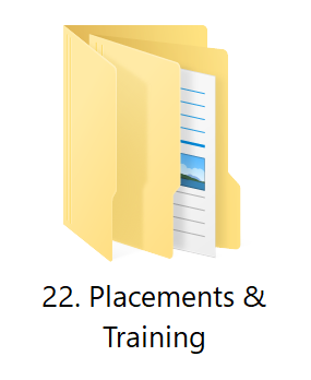 HR-Toolkit-Folder-placements