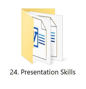 HR-Toolkit-Folder-presentation