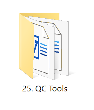 HR-Toolkit-Folder-qc-tools