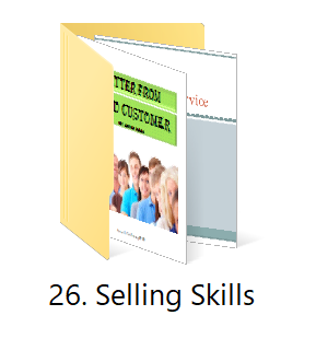HR-Toolkit-Folder-selling