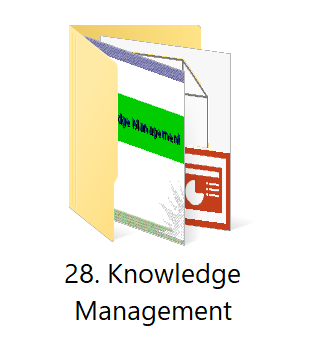 HR-Toolkit-Folder-knowledge