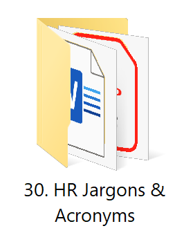 HR-Toolkit-Folder-hr-jargons