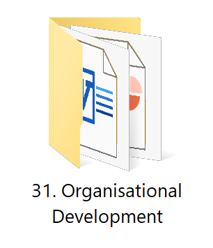 HR-Toolkit-Folder-od