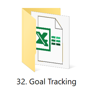 HR-Toolkit-Folder-goal-tracking