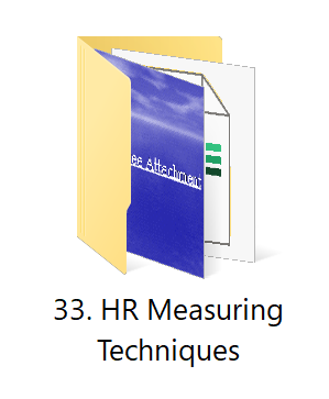 HR-Toolkit-Folder-hr-measure