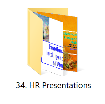 HR-Toolkit-Folder-hr-ppts