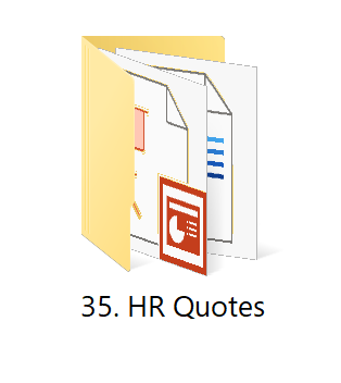 HR-Toolkit-Folder-hr-quotes