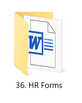 HR-Toolkit-Folder-hr-forms