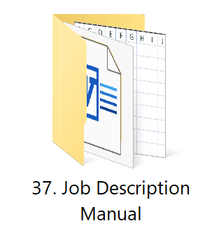 HR-Toolkit-Folder-jd