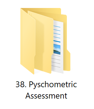 HR-Toolkit-Folder-psychometric