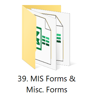HR-Toolkit-Folder-miscforms