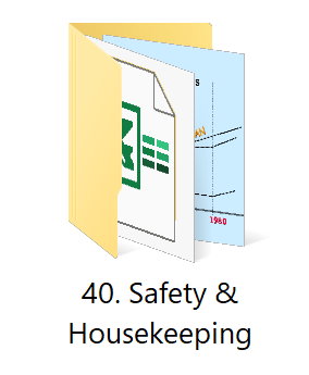 HR-Toolkit-Folder-safety
