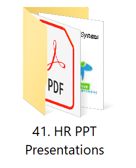 HR-Toolkit-Folder-hrppts