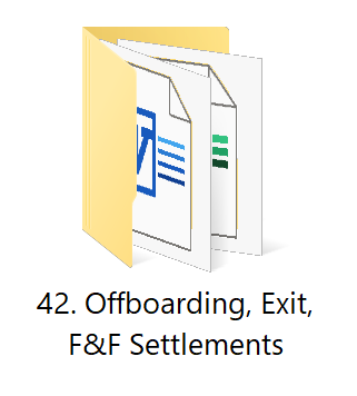 HR-Toolkit-Folder-offboarding