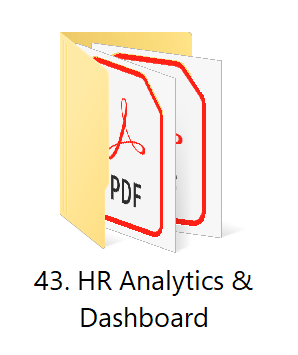HR-Toolkit-Folder-hr-analytics