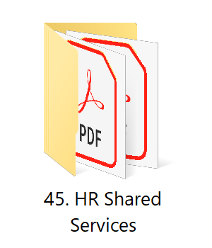 HR-Toolkit-Folder-hrss