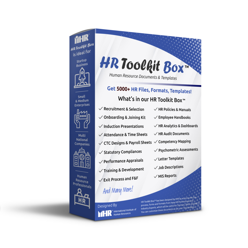 HR-Toolkit-Box-New