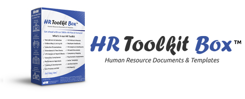 HR-toolkit-Box-Logo-PNG