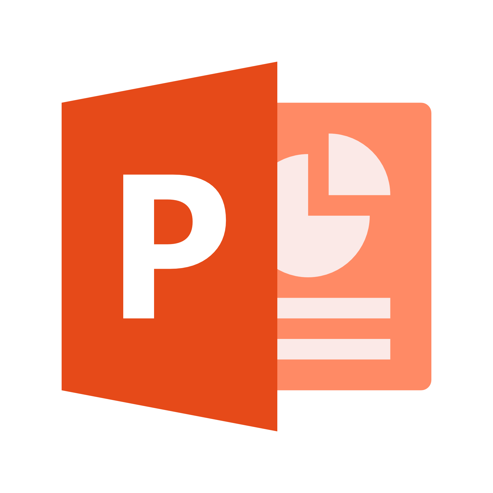 powerpoint-ms-logo