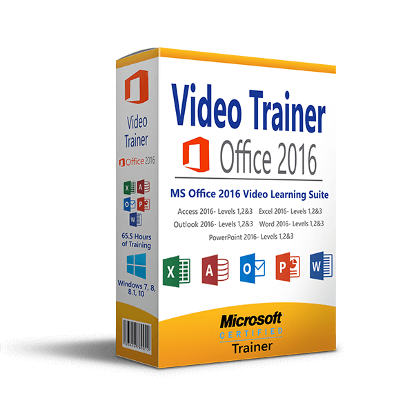 MS Office 2016 Box buy-hr-toolkit-box