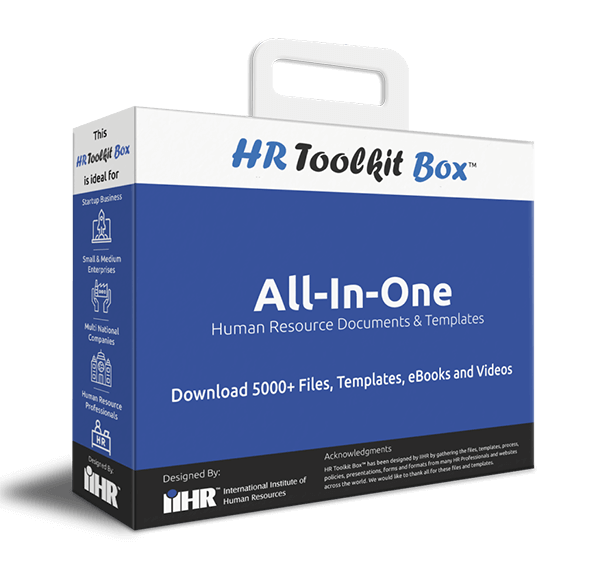box 2-hr-toolkit-box