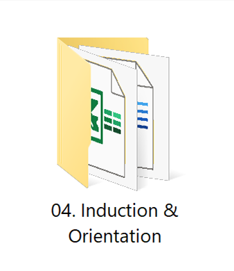 04. Induction   HR Toolkit Box   No.1 Startup HR Toolkit   Best HR Toolkit in India!!!