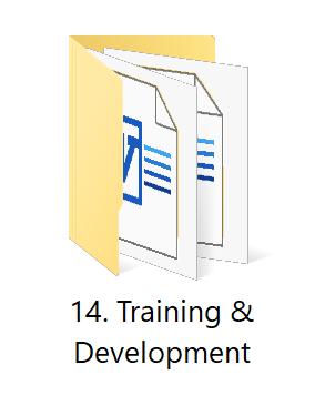 14. TD | HR Toolkit Box | No.1 Startup HR Toolkit | Best HR Toolkit in India!!!
