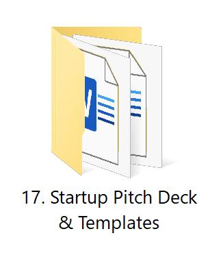 17. Startup Pitch | HR Toolkit Box | No.1 Startup HR Toolkit | Best HR Toolkit in India!!!