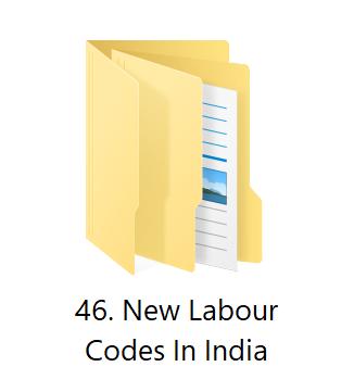 46.New_Labour-Codes