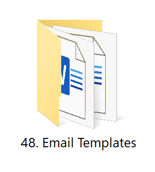 48.Email_Templates