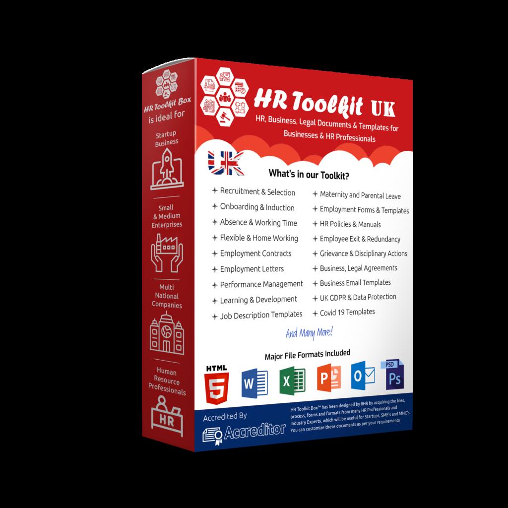 HR-Toolkit-UK