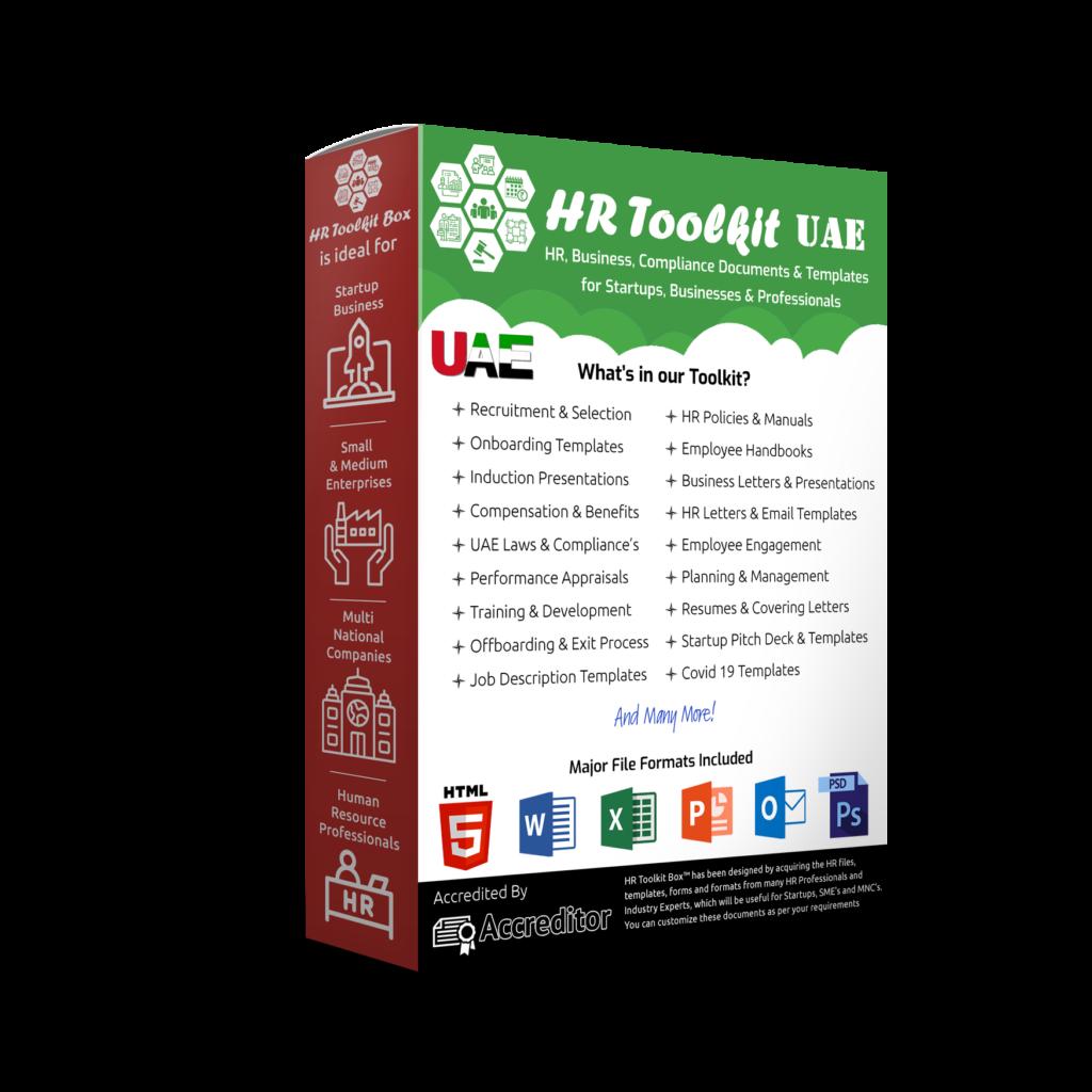 Startup-HR-Toolkit-UAE