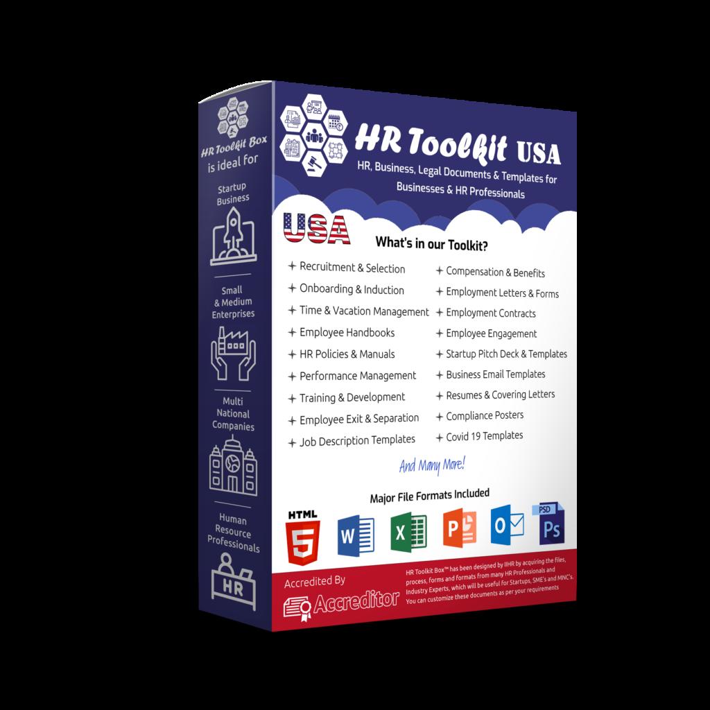 HR-Toolkit-USA
