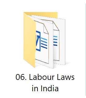 Labour_Laws