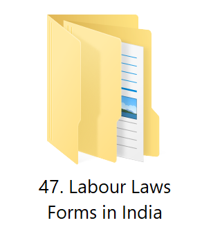 Labour Laws Forms   HR Toolkit Box   No.1 Startup HR Toolkit   Best HR Toolkit in India!!!