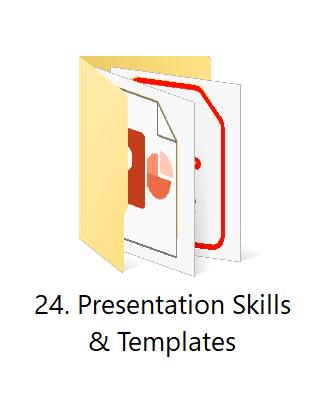 Presentation_Templates