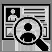 Recruitment | HR Toolkit Box | No.1 Startup HR Toolkit | Best HR Toolkit in India!!!